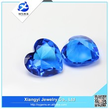 Trading & Supplier of china products crystal glass stone