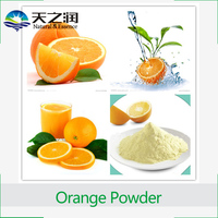 2015 new Tang Orange Powder Drink/Instant Orange Juice Powder/Orange Juice Flavour