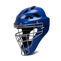 hockey helmet, sport ice helmet, ice hockey helmet