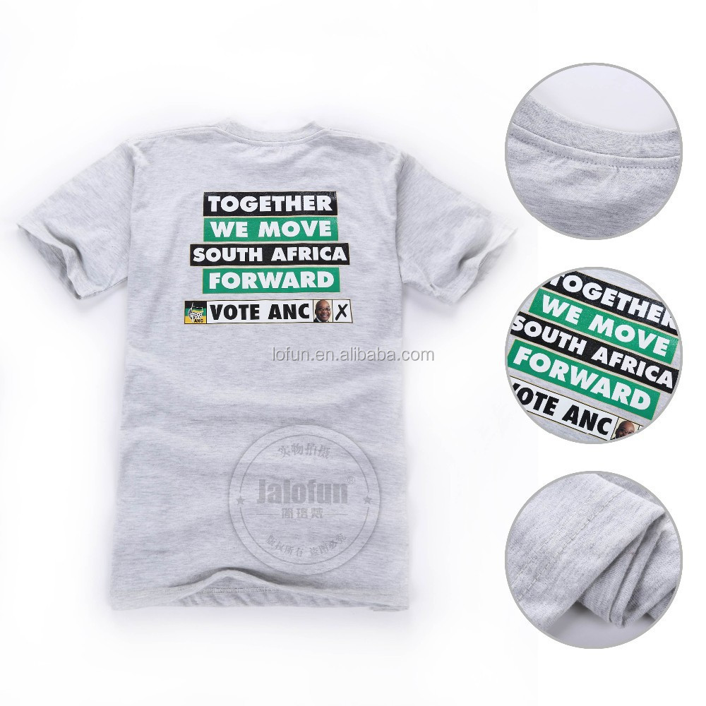 Cheap custom t shirts online full color printing buy t for Order cheap prints online