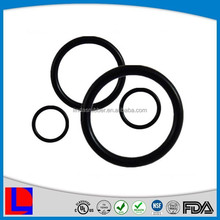 high quality custom molded rubber seal