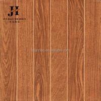 Indoor Tile Wooden Floor Tiles Non-slip Living-room Kajaria Tile