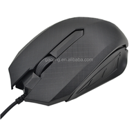 Best mouse cheap optical wired usb gaming mouse
