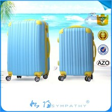 shopping trolley bag travel luggage cheap travel luggage