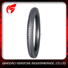 All Normal Sizes 300-17,300-18 With Tubes Motorcycle Tyre