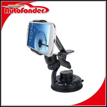 2015 New durable low price car mobile holder car cup holder