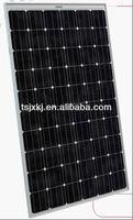 Mono-crystaline Solar Panel/PV Module 265W 270W 275W 280W 285W 290W 295W 300W 305W