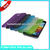 Lightweight: Personalized Phone Cases for Samsung Galaxy S5 Smart Phone Covers