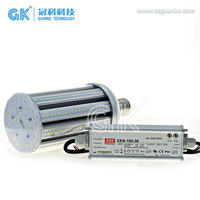 2013 the latest inventions of china modern design E40 with heat sink led street light 80w prices
