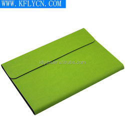 wholesale for apple ipad leather case wallet leather tablet case