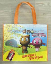 Brand New Shopping Bag