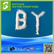 Water Treatment and Oil Drilling Use Polyacrylamide Structure