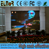 China factory P6 full color high refresh smd Indoor Led Display
