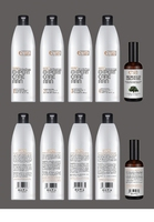 Brazilian Keratin Hair Treatment Nano Keratin Hair Treatment Brands