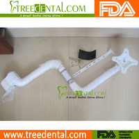 TR 03-01 Oral Dental Chair Endoscope Display Connection Arm /Dental Chair Metal LCD Monitor Bracket,Dental Connection Arm