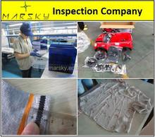 third party inspection verify stationery factory, inspection company in wenzhou,hangzhou,guangzhou,shanghai,ningbo,yiwu,tonglu