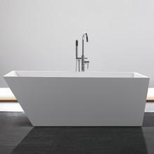 nuevaindependiente bañera