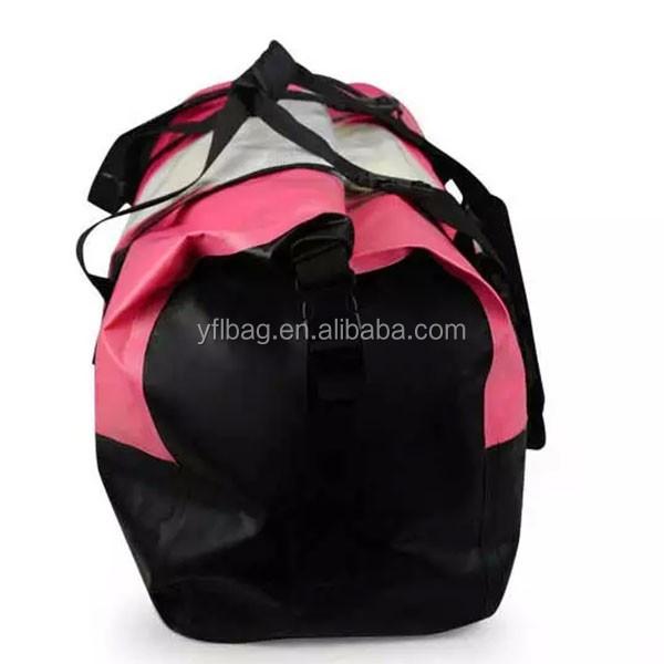 Sealock-waterproof-duffel-bag-for-traveling-hiking-boating-kayaking-swimming-SL-C068-B.jpg