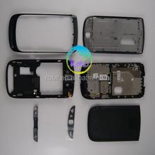 wholesale for Blackberry 9800 full cover full housing