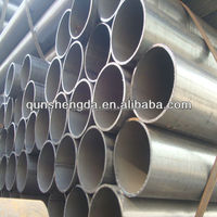 ERW Pipe for table