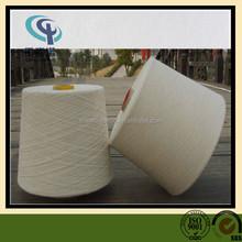 cotton yarn/100%Viscose yarn/100%polyester yarn