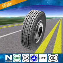 wholesale semi truck tires 385 65 22.5 buy direct from china