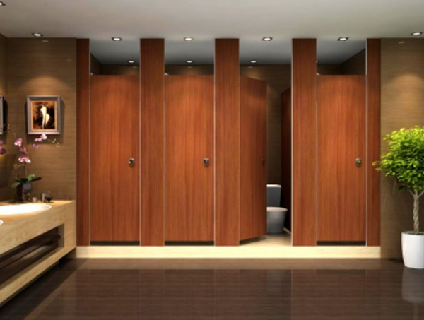 36mm composite board toilet partition_.jpg