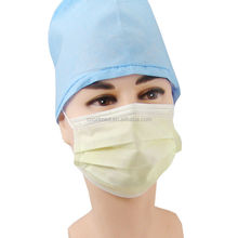 custom printing face mask, disposable printed face mask, printed face mask disposable 3 ply