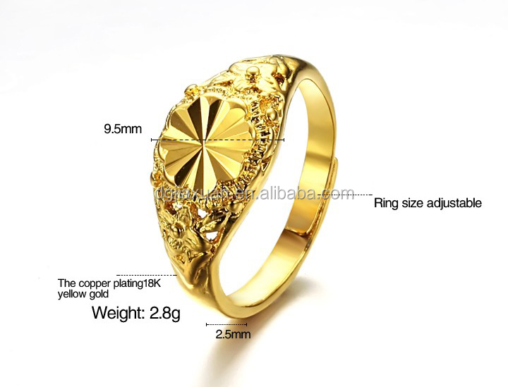 Stunning ring for newlyweds Engagement ring prices in saudi arabia