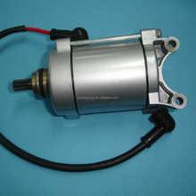 Hisun 200cc ATV starter motor Hs Hisun ATV parts