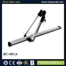 BC-001A China Wholesale Custom Surface Mount Bike Racks