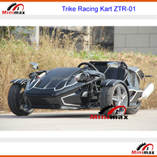 2015 Trike Roadster 3 wheel Racing Quad 250cc Water Cooled engine Auto or Manual gear EPA approved