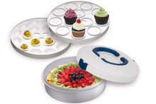 Cupcake Carrier 29-723