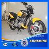 250CC Racing Motorcycle Charming Original Brand