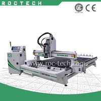 Multifunctional Woodworking CNC Router 2030/ CNC Router Machine RC2030-ATC
