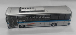 1 32 big tourist bus diecast china ben 10 city bus toy