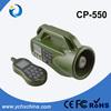 multi bird sound caller, animal caller, bird caller CP-550