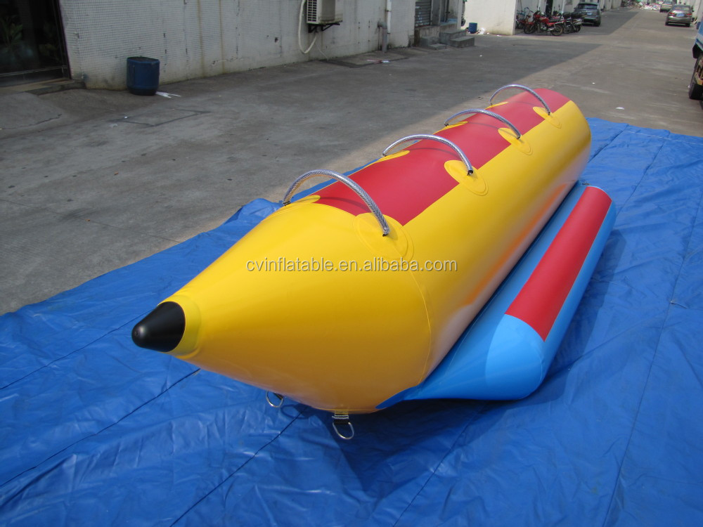 надувная лодка поплавок