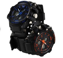 Skemei Brand Cheap Digital Unisex Sports Water Resist Watches