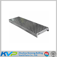 Wholesale China Import road safety grating
