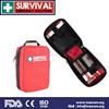 earthquake medical survival survival high quality first aid kit supplies