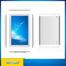 android 4.2 os tablet pc mid netbook mini tablet pc with phone call function alibaba express