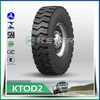 Popular Radial Steel Truck Tyre Import Truck Tires Various Car Tire