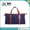 eminent baggallini ladies canvas travel bags