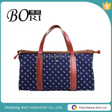 eminent baggallini ladies canvas travel bags