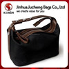Professional Travel Cosmetic Bag, High Quality Travel Cosmetic Makeup Bag