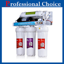 factory supply best price water filter