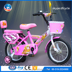 children's bike 12 inch 16 inch 18 inch for boys and girls cheap price top quality sales promotion by factory christmas present