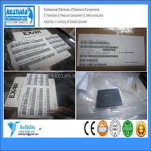 prices of high quality IC ISPLSI1016-60LJI PLCC