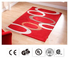 custom soft exhibition nonslip available foldable prayer mat